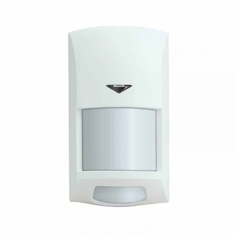 sensor movimiento wifi broadlink S1C